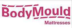 bodymould logo 2050