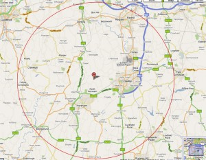 map-fitting-lg